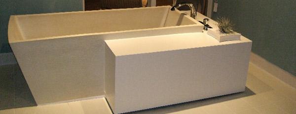 雅癒美 陶器浴槽 セラミックバス マイクロバブル搭載