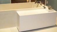 信楽焼 浴槽 長方形 製作秘話2